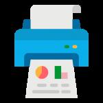 Kis- és nagy példányszámú nyomtatás