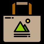 Emblémák, szimbólumok, piktogramok grafikai tervezése