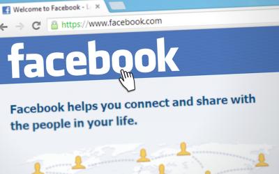 Hogyan érdemes posztolni az üzleti Facebook oldalunkra?