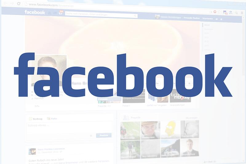 Hatékony gyakorlati tippek az üzleti Facebook oldal kezeléséhez